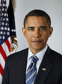 20090210192844-250px-official-portrait-of-barack-obama.jpg
