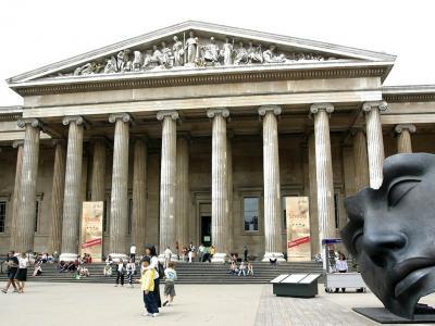 20090215190723-britishmuseumfront.jpg