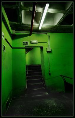 20090407122333-verde.jpg