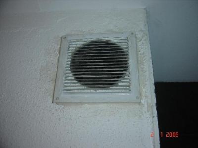 20090424210101-conducto-ventilacion.jpg