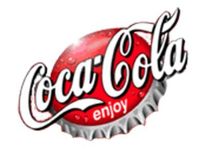 20100427170609-cocacola.jpg