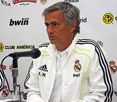 20101212155934-230px-mourinho-madrid.jpg
