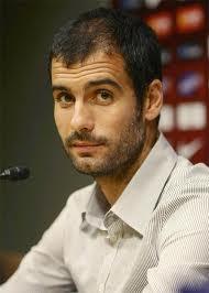 20110201185509-guardiola-.jpg