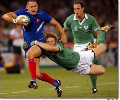 20110216153148-fotos-20071120193505-rugby-pla.jpg