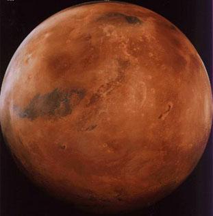 20110307140239-planeta-marte.jpg