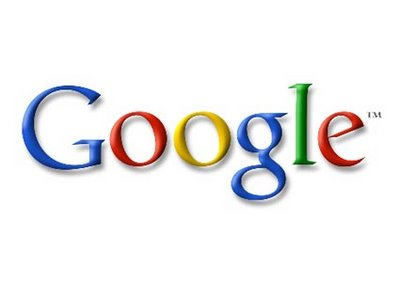 20110513223742-google-logo.jpg