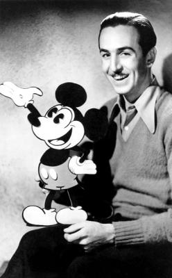 20110518131017-walt-disney-and-mickey-mouse.jpg