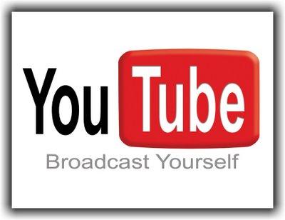 20111108121644-youtube-bajar-videos.jpg