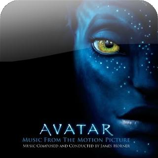 20111117174904-avatar-soundtrack-james-horner-2009.png