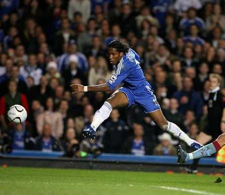20120117195846-didier-drogba-action-shot-28660.jpg
