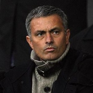 20120205194001-jose-mourinho-hails-tottenham-progress-but-expects-to-win-16000156-800473013-0-0-7024193-300.jpg