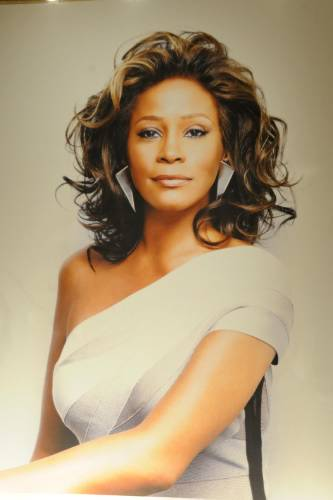 20120216192049-whitney-houston-good-morning-america-video.jpg