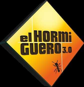 20120320164622-el-hormiguero.jpg