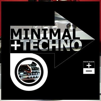 20120320165229-va-minimal-techno-2010.jpg
