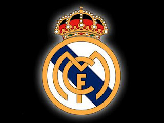20120425222227-real-madrid.jpg