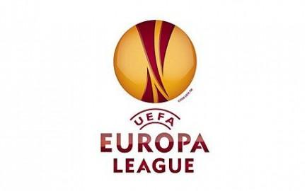 20120507115538-europa-league-1405583c11-431x270.jpg