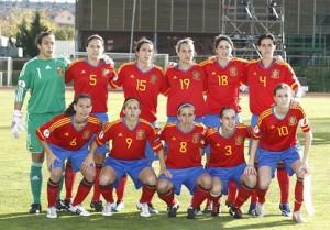 20120510222307-seleccion-femenina-de-futbol-300x209.jpg