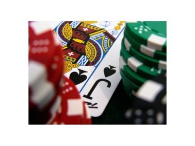 20120525095201-pokerimagen.jpg