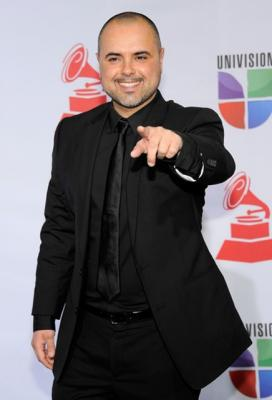 20121007113818-juan-magan-at-latin-grammy-awards.jpg