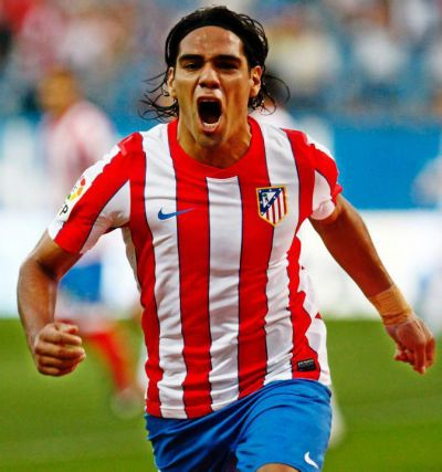 20121014230843-n-atletico-de-madrid-radamel-falcao-4514736.jpg