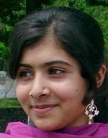 20121015211342-malala.jpg