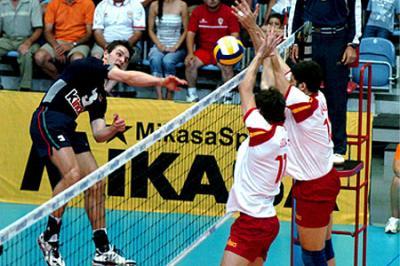 20121016152353-070708-voleibol-xl.jpg