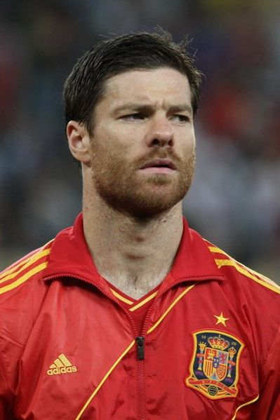 20121018180150-399px-xabi-alonso-euro-2012-vs-france-01.jpg