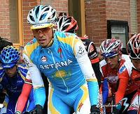 20121106201118-images.jpg