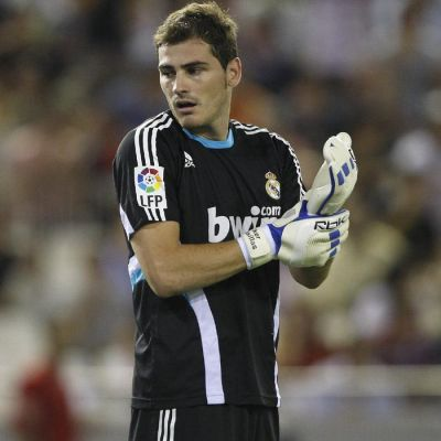 20121106211052-n-real-madrid-iker-casillas-755670.jpg