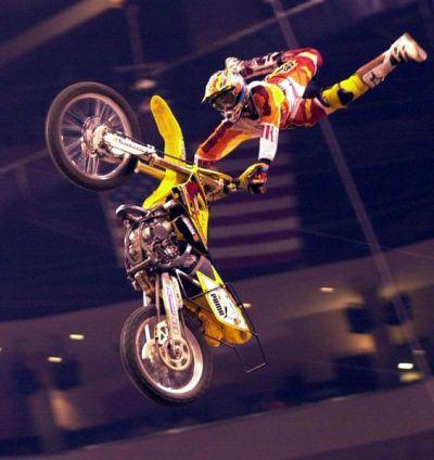 20121109121452-n-rcd-mallorca-otros-deportes-3529.jpg