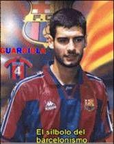 20130210160424-n-20080711223010-josep-guardiola-pep-guardiola.jpg