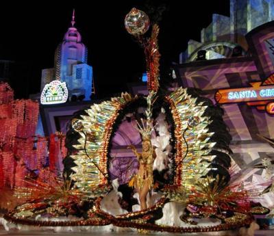 20130215160553-el-carnaval-de-tenerife.jpg