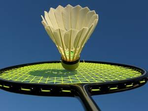 20130220200655-volante-de-badminton.jpg
