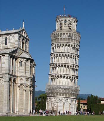 20130222151048-torre-de-pisa.jpg