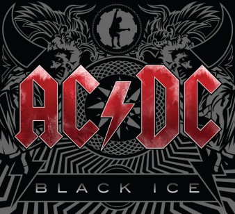 20130318152002-2008-09-20acdc-20black-20ice-20red-20album-20cover.jpg