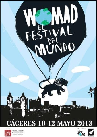 20130501205309-cartel-womad-caceres-2013.jpg