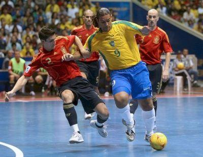 20130508201908-futbol-sala.jpg