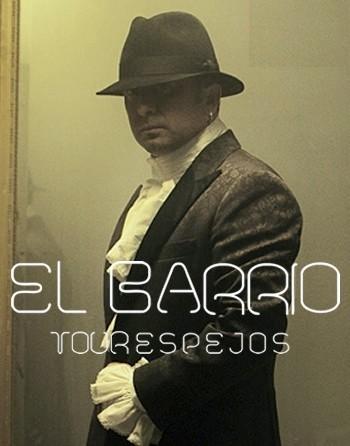 20130526151206-elbarriotourespejos.jpg