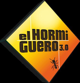 20130609191252-logo-eh-peque-o.png