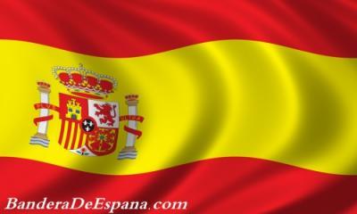 20131021171347-bandera-espana.jpg