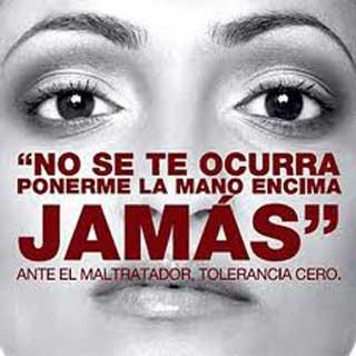 20131029160930-fotografia-violencia-contra-la-mujer.jpg