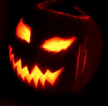 20131029202302-halloween.jpg