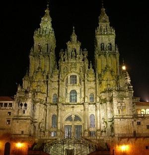 20131031102408-catedral-de-santiago.jpg