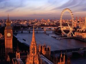 20131216184857-london-eye-300x225.jpg