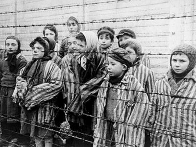 20140109155642-nazismo.jpeg