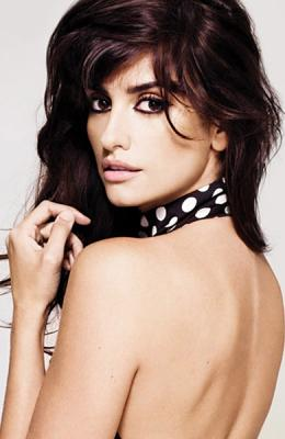 20140116154909-penelope-cruz3fixed.jpg