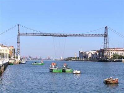 20140125131531-puente-colgante.jpg