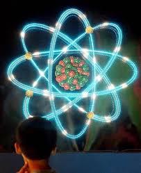 20140125202021-particulas.jpeg