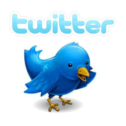 20140203170219-twitter-logodef-0.png
