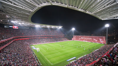 20140209131350-estadio-del-athletic-club.jpg